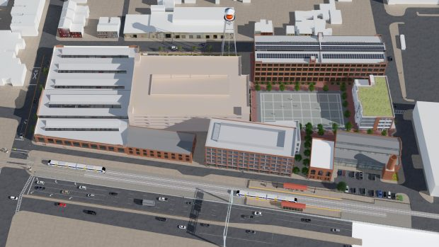 Roebling_Lofts_Roebling_Center_Site_Plan_Aerial