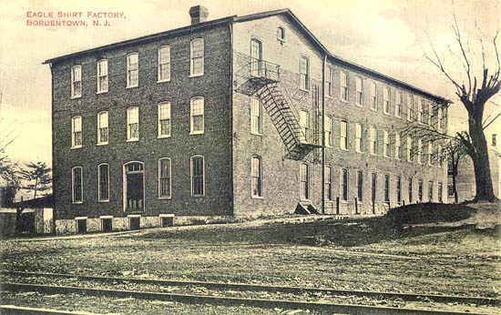 Union_Eagle_Senior_Apartments_historical_factory_photo