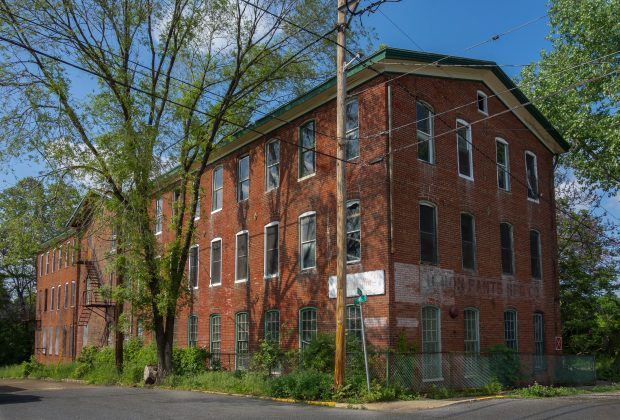 Union_Eagle_Senior_Apartments_vacant_former_factory_001