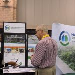 Green Infrastructure Draws Attention at Atlantic Builders Convention