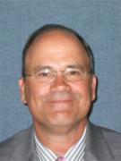 Gary Brune