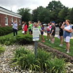 Stormwater Camp: A Summer Week To Remember