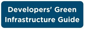 Button for Developers Green Infrastructure Guide