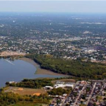 EPA Announces $56 Million in Brownfields Grants for 2019