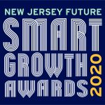 Apply for a 2020 Smart Growth Award
