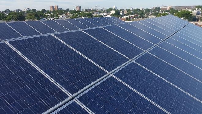 Community Solar Pilot Program Now Accepting Applications | New