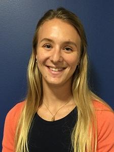 Lauren Belsky headshot