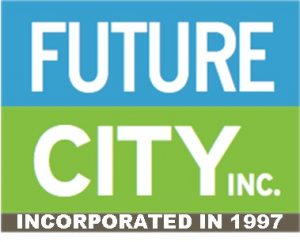 Future City, Inc.