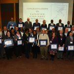 Celebrating the 20th Anniversary of New Jersey's Transit Village Program