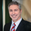 Pete Kasabach, New Jersey Future Executive Director