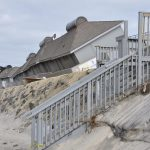 New Jersey Future to work with regional campaign for resilience