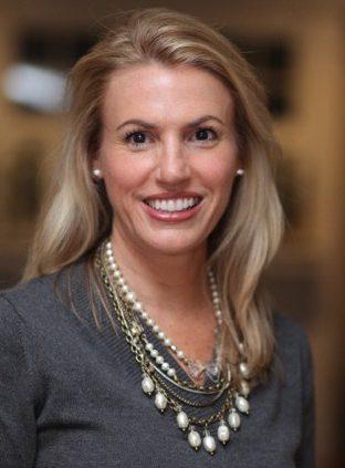 Dorice Hartman