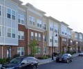Municipal Strategies to Diversify Housing Stock For An Aging Population: A Case Study Report