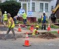 City of Newark Lead Reduction Program