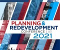 2021 NJ Planning and Redevelopment Conference