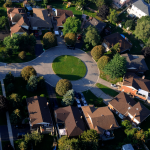 Single-Family Zoning: An Idea Whose Time Has Passed?