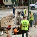 New Jersey Future Urges Congressional Delegation to Secure Funding for Lead Service Line Replacement