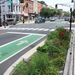 Hoboken's Focus on Vision Zero Makes Streets Safe for Everyone