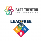 Lead Exposure: Learning From East Trenton Residents
