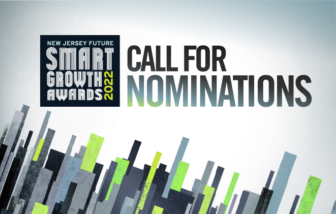20th Smart Growth Awards