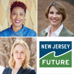New Jersey Future Welcomes Three New Trustees